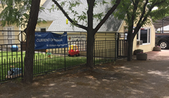 preschool-daycare-childcare-discovery-kids-learning-center-grand-junction-fruita