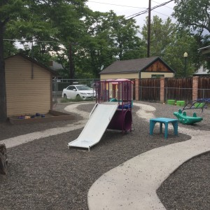 preschool-daycare-childcare-grand-junction-fruita-early-education-discovery-kids-learning-center