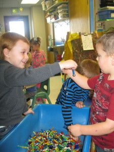 Discovery_kids_Grand_Junction-colorado_learning_center_daycare_childcare_education_pics