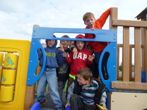 Discovery-kids-learning-center-Grand-Junction-colorado-daycare-preschool-childcare-education-pics