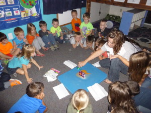 daycare_fruita_grand_junction_childcare_early_learning_education_Discovery_kids_Group