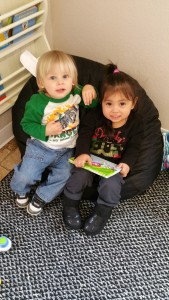 discovery-kids-fruits-grand-junction-daycare-preschool-childcare